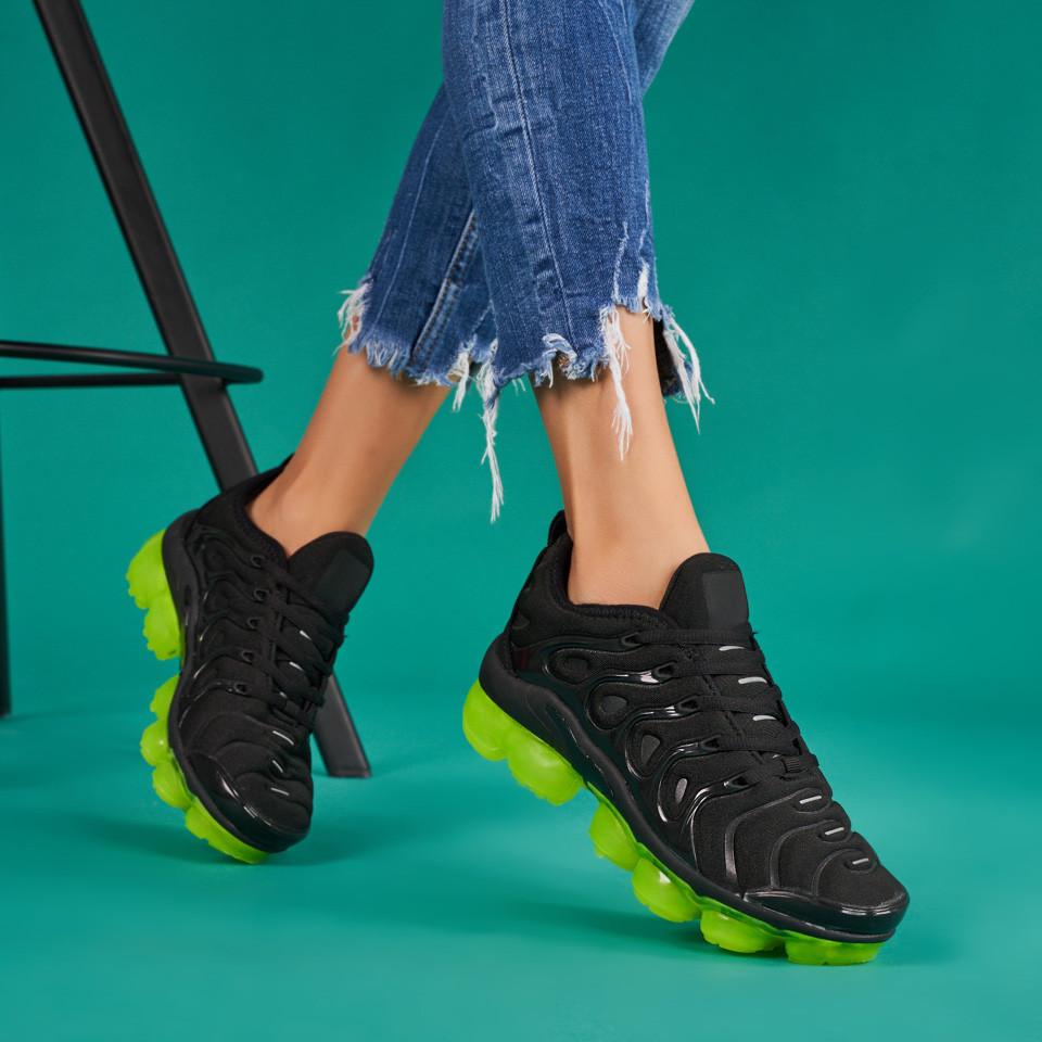 Pantofi sport dama SB1701B
