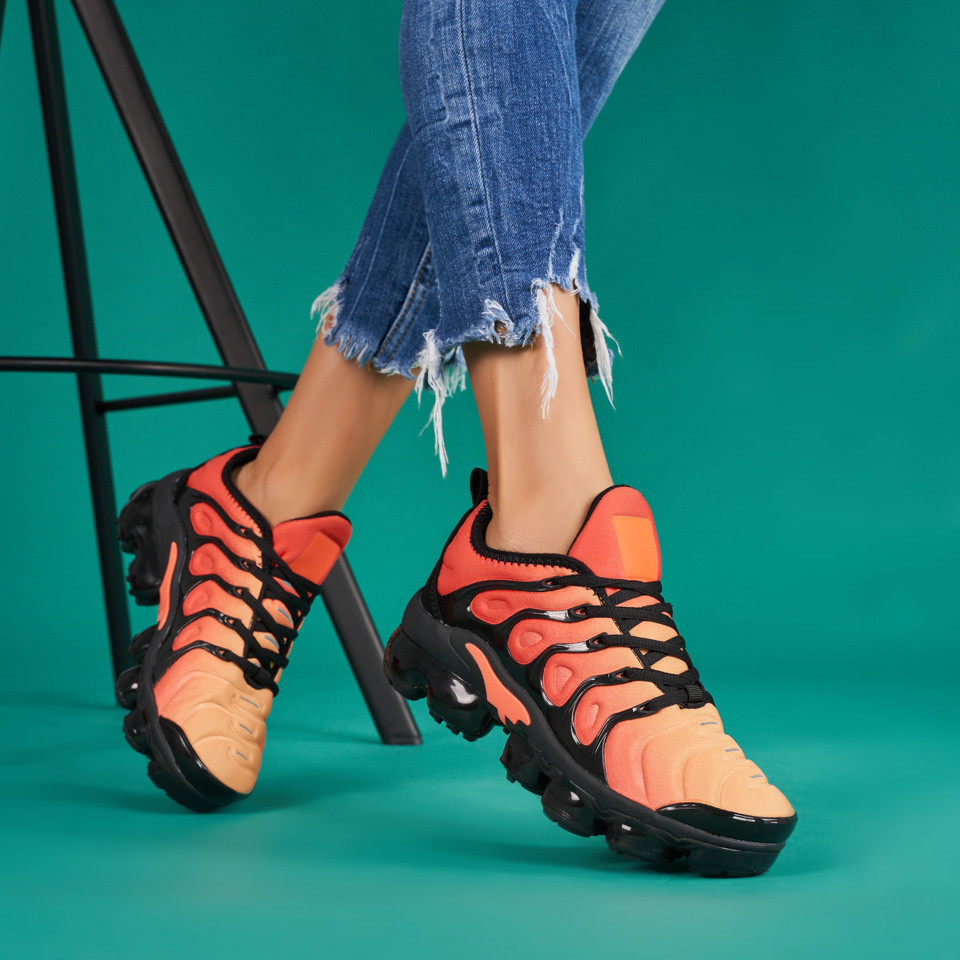 Pantofi sport dama SB1720B