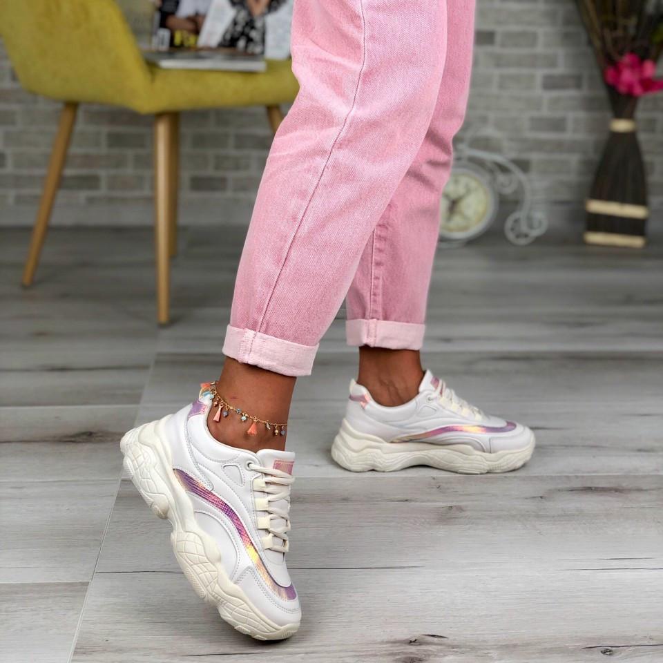 Pantofi sport dama SB443D