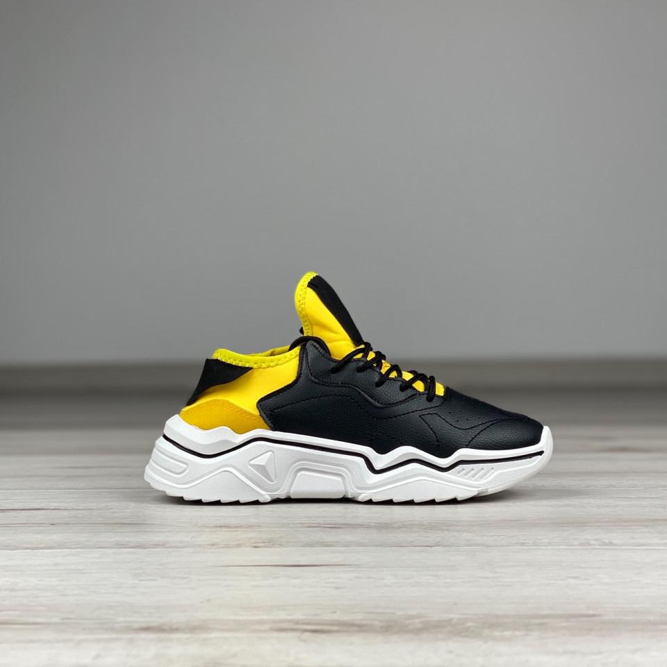 Pantofi sport dama SB739D