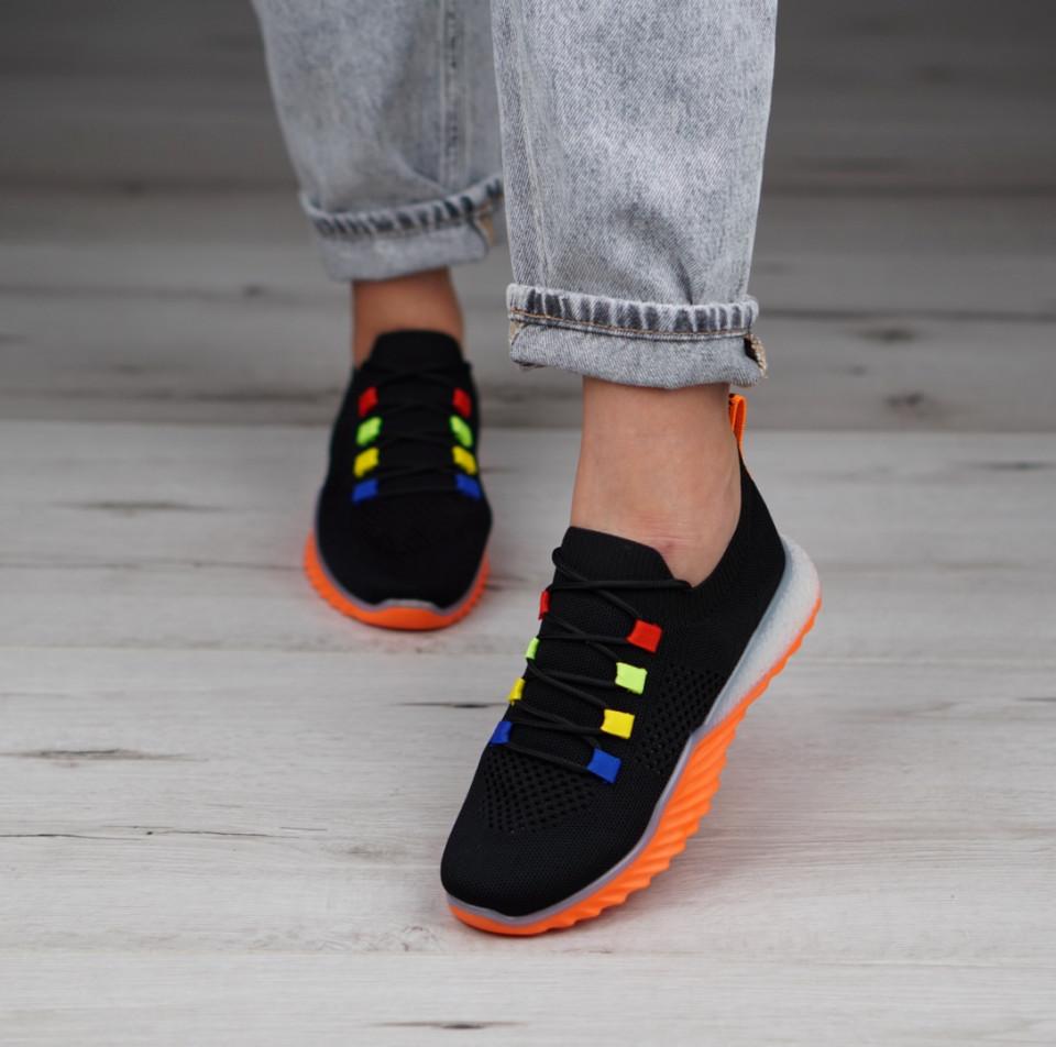 Pantofi sport dama SB981B