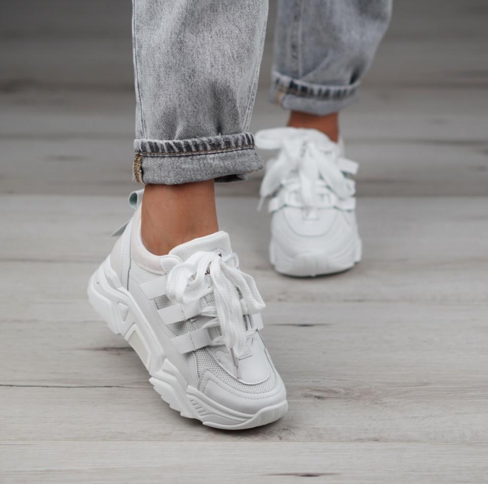Pantofi sport dama SB992B