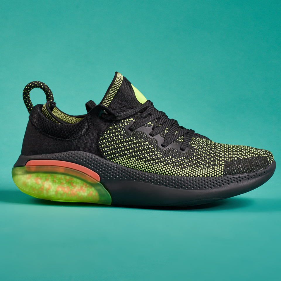 Pantofi sport unisex SB1750B
