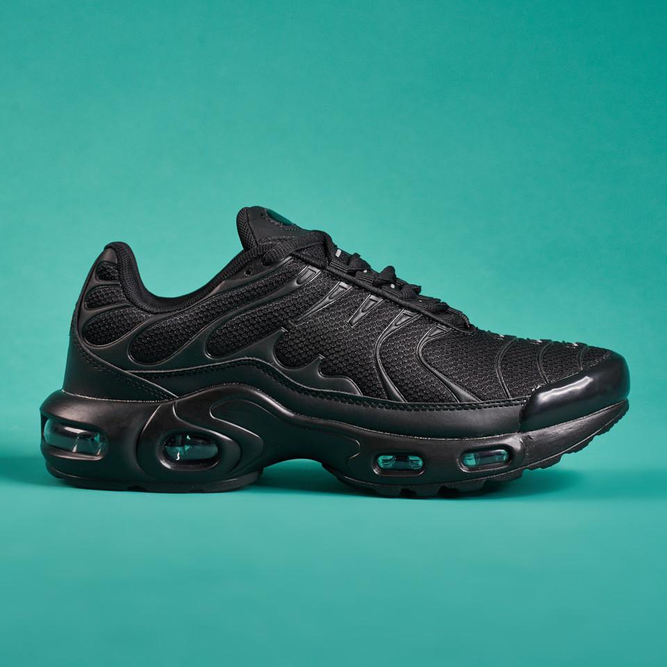 Pantofi sport unisex SB2061B