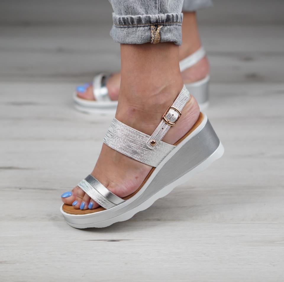 Sandale dama SB1079B