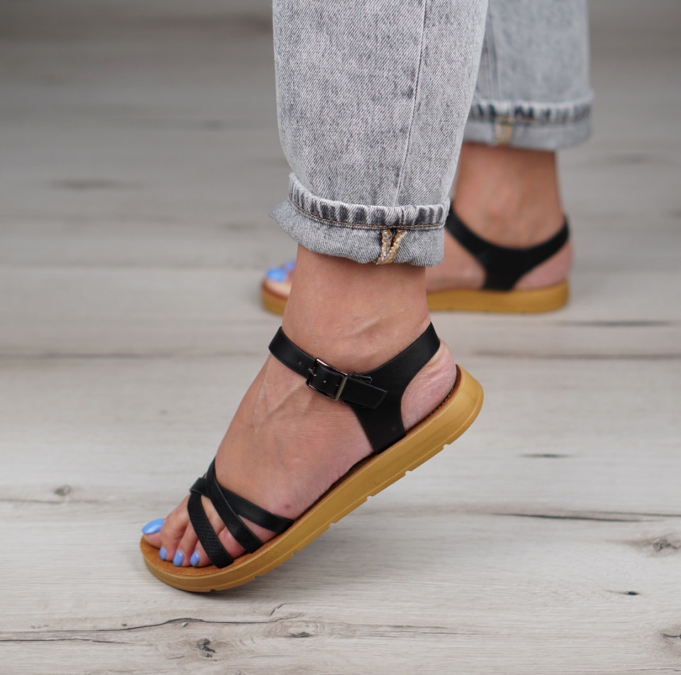 Sandale dama SB1168B