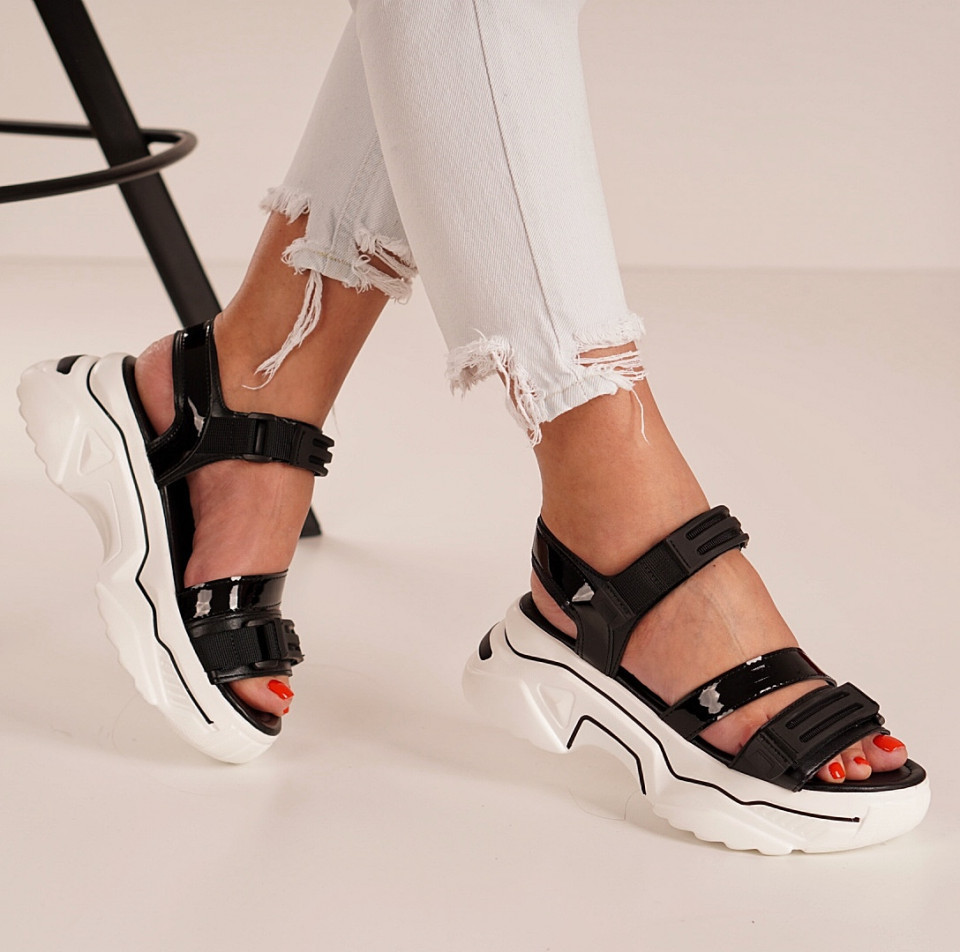 Sandale dama SB1311B