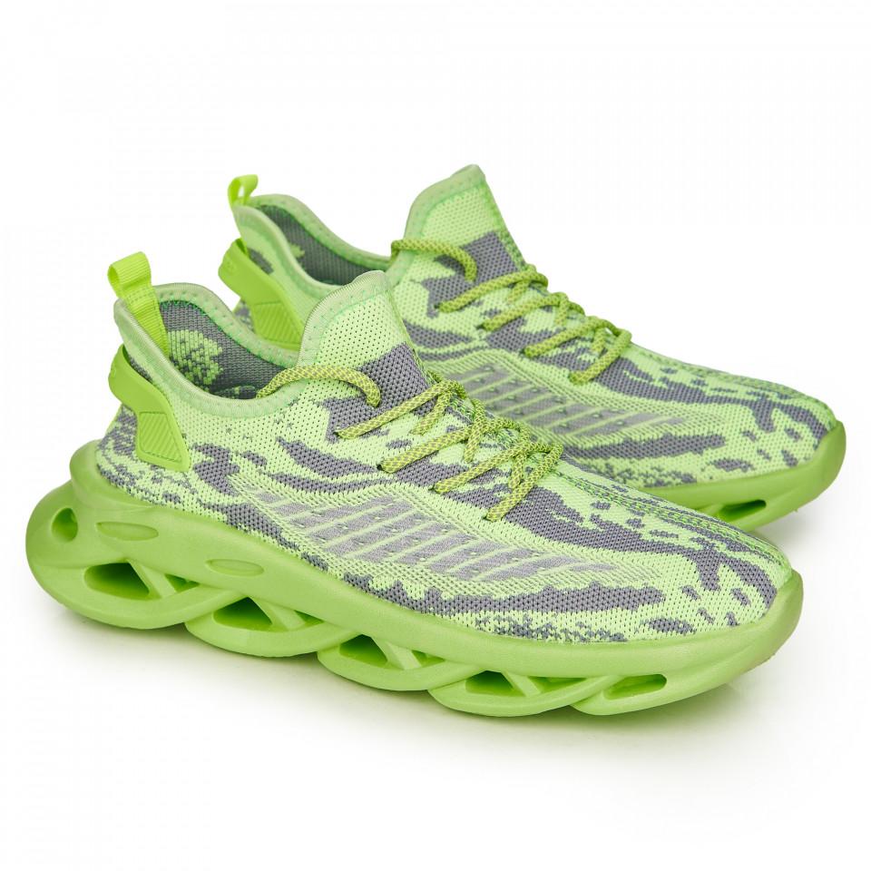 Pantofi sport barbati SB1455B