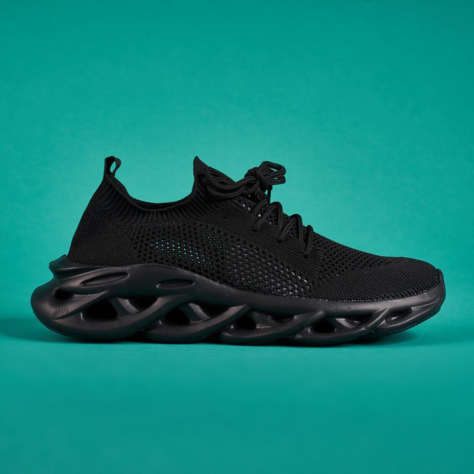 Pantofi sport barbati SB1460B