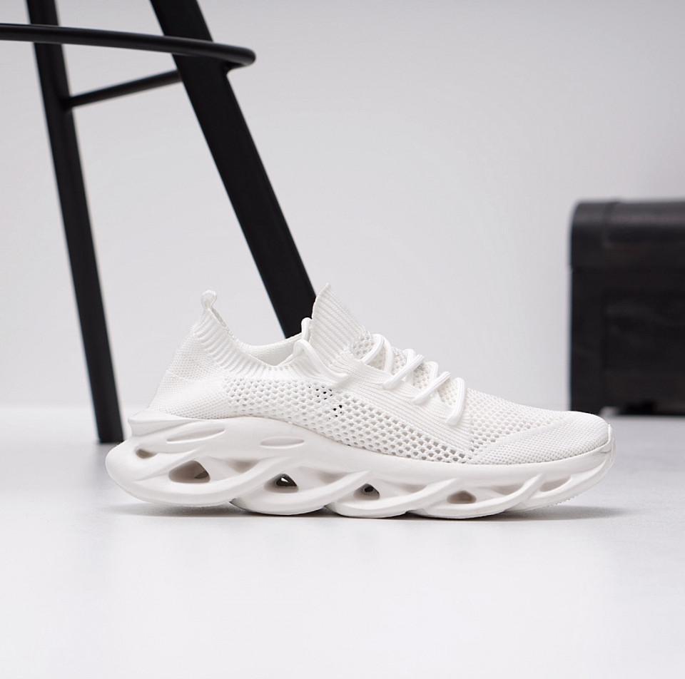 Pantofi sport barbati SB1462B