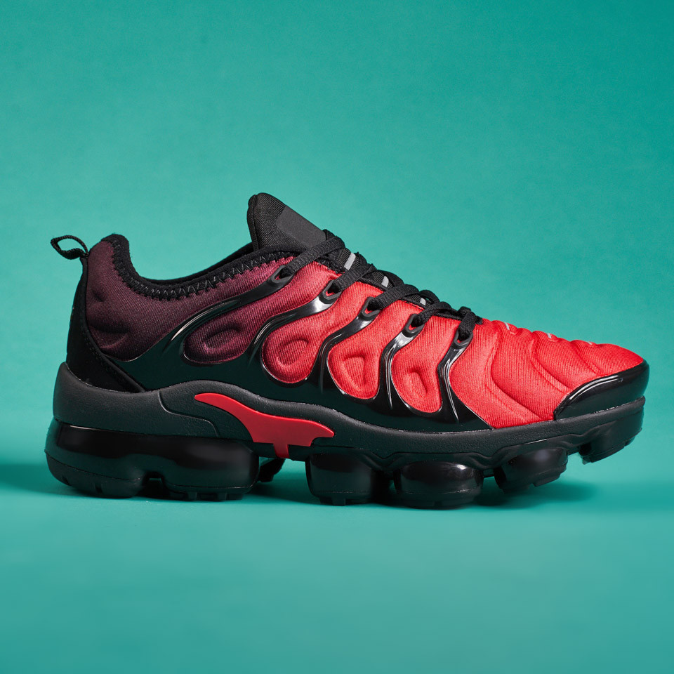 Pantofi sport barbati SB1747B