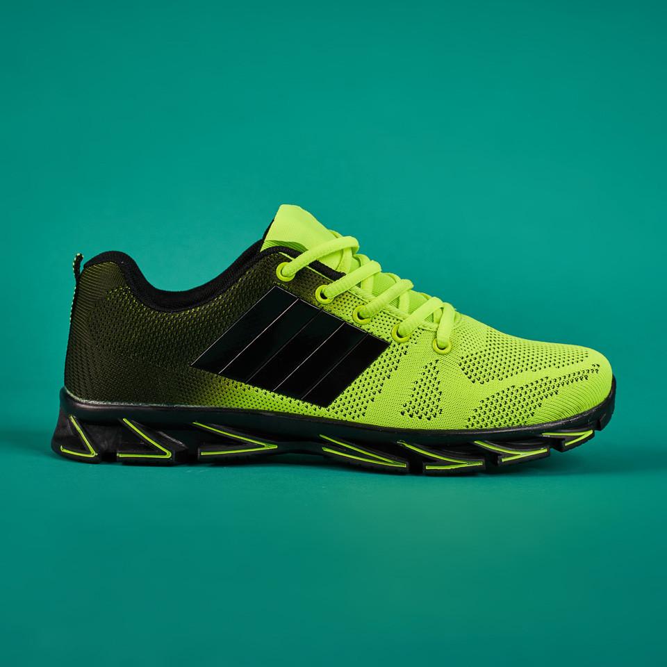 Pantofi sport barbati SB1846B