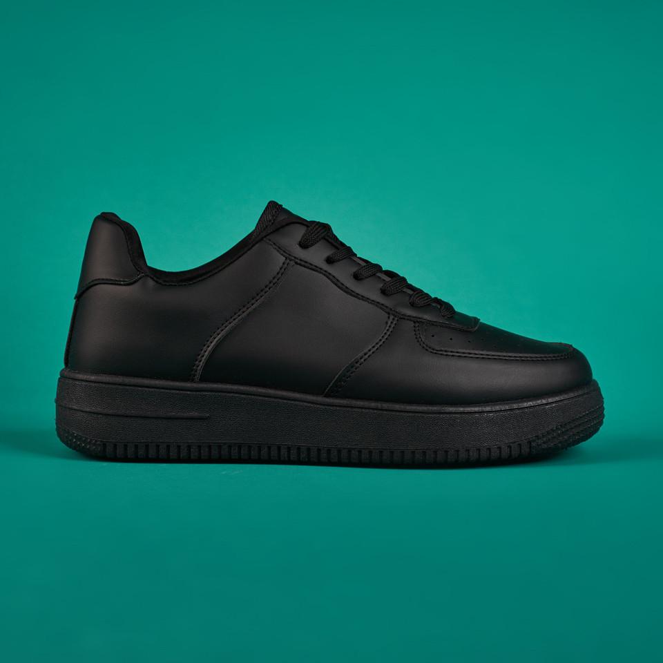Pantofi sport barbati SB1867B