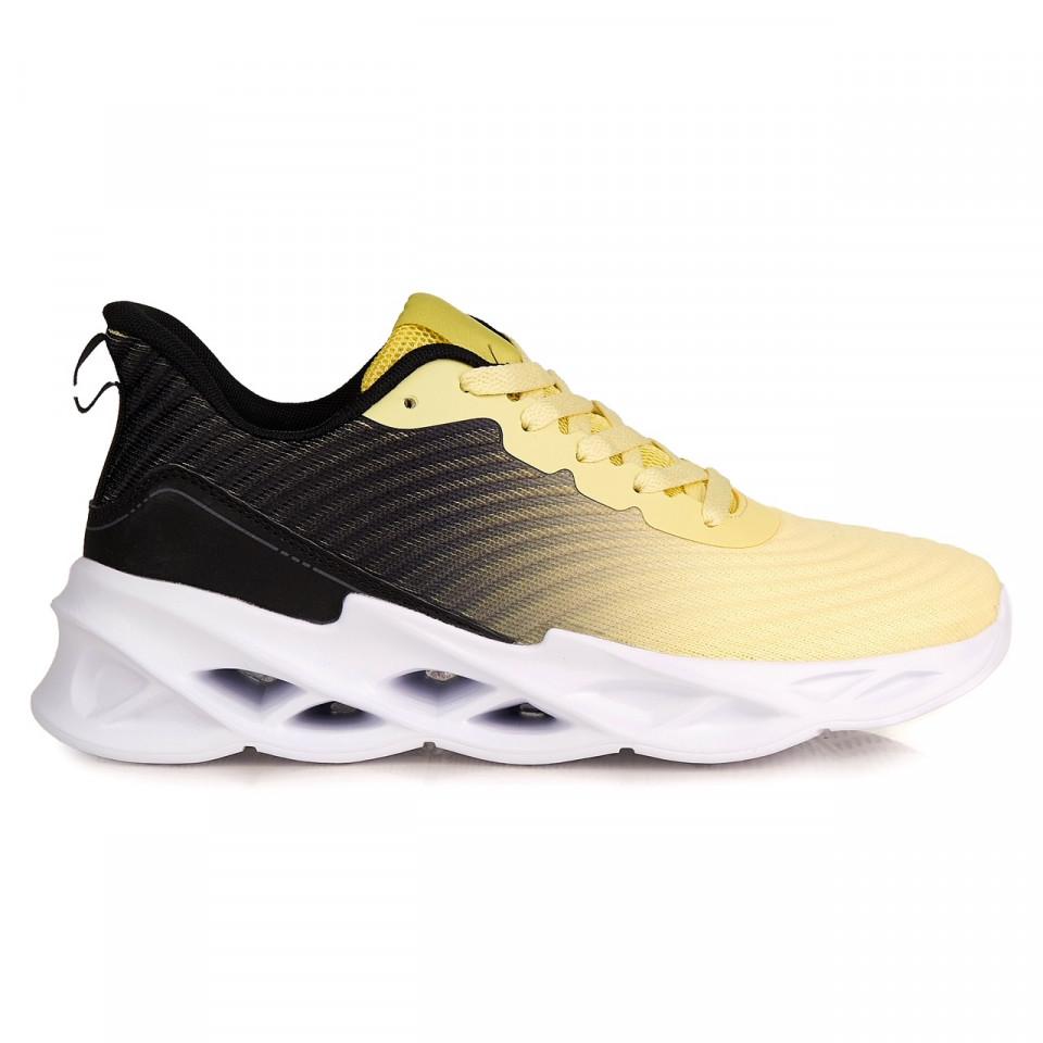 Pantofi sport barbati SB2108B