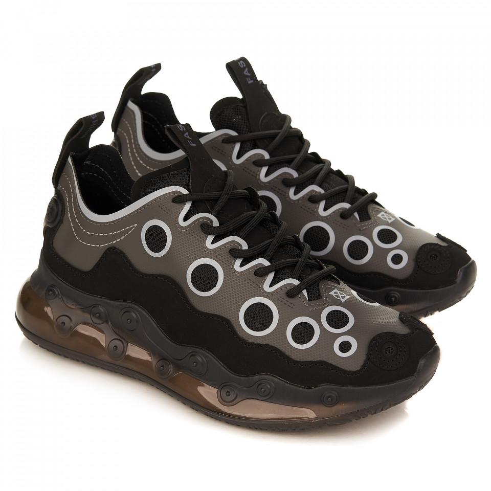Pantofi sport barbati SB2135B