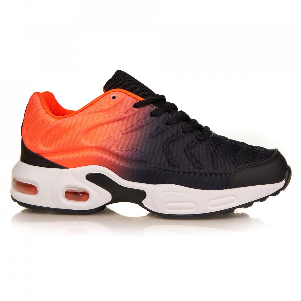 Pantofi sport barbati SB2178B