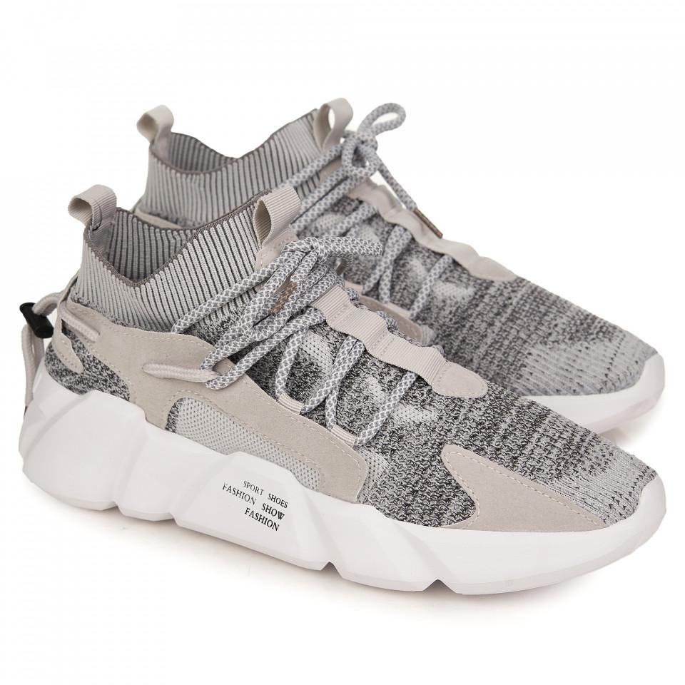 Pantofi sport barbati SB2180B