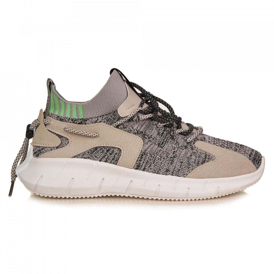 Pantofi sport barbati SB2203B