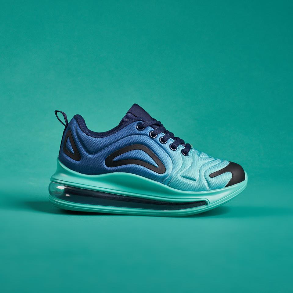 Pantofi sport copii SB1777B