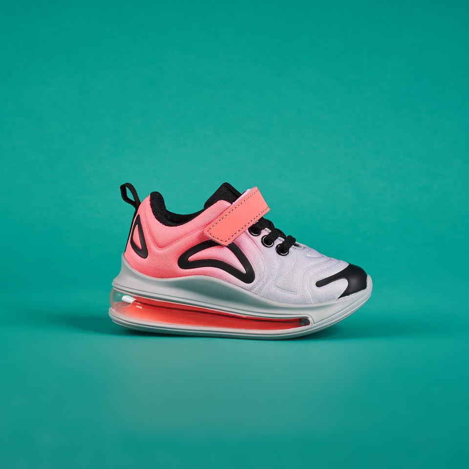 Pantofi sport copii SB809C