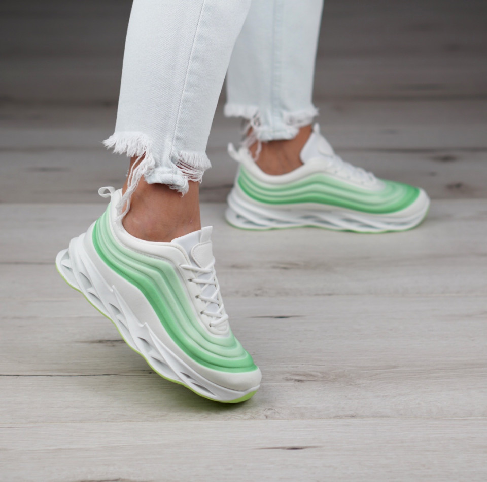 Pantofi sport dama SB1000B