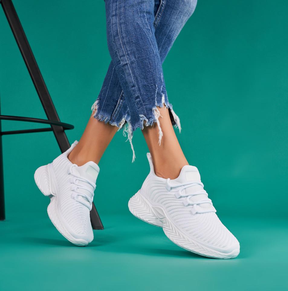Pantofi sport dama SB1689B