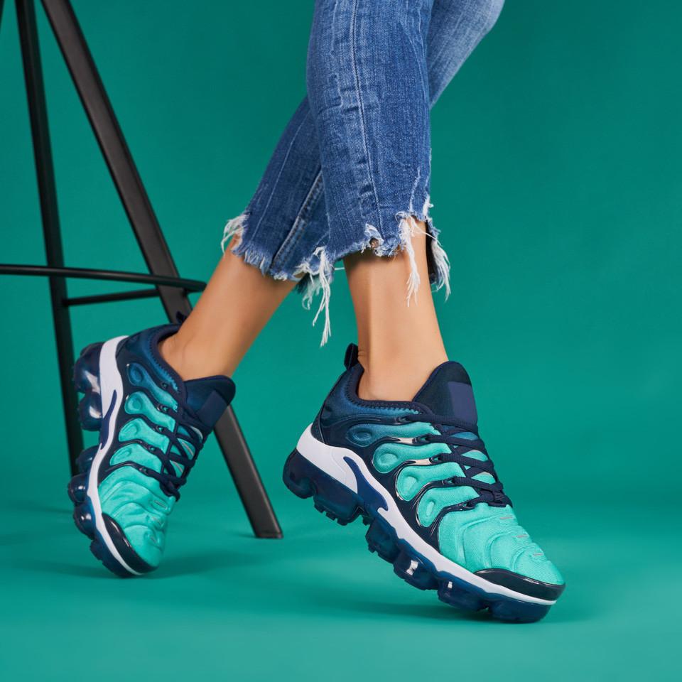 Pantofi sport dama SB1727B