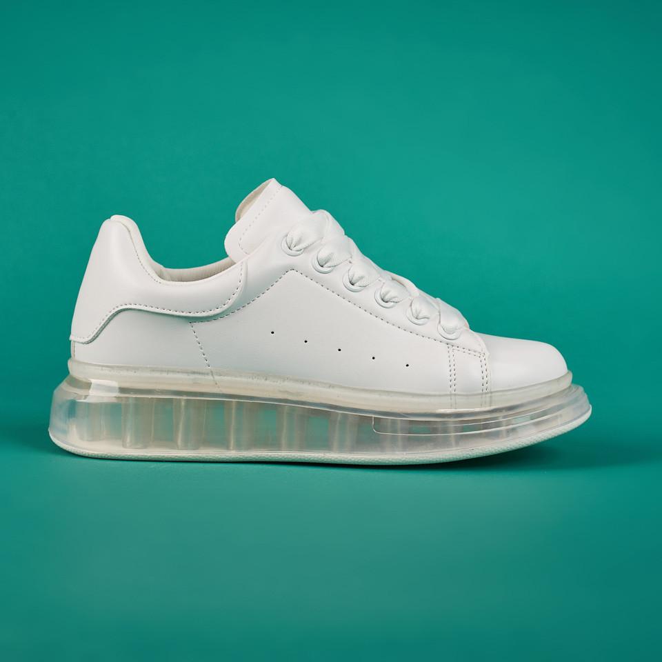 Pantofi sport dama SB1843B