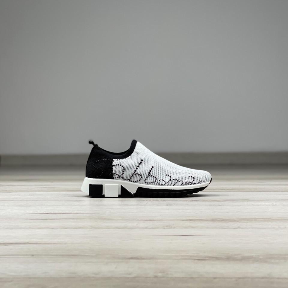 Pantofi sport dama SB865B
