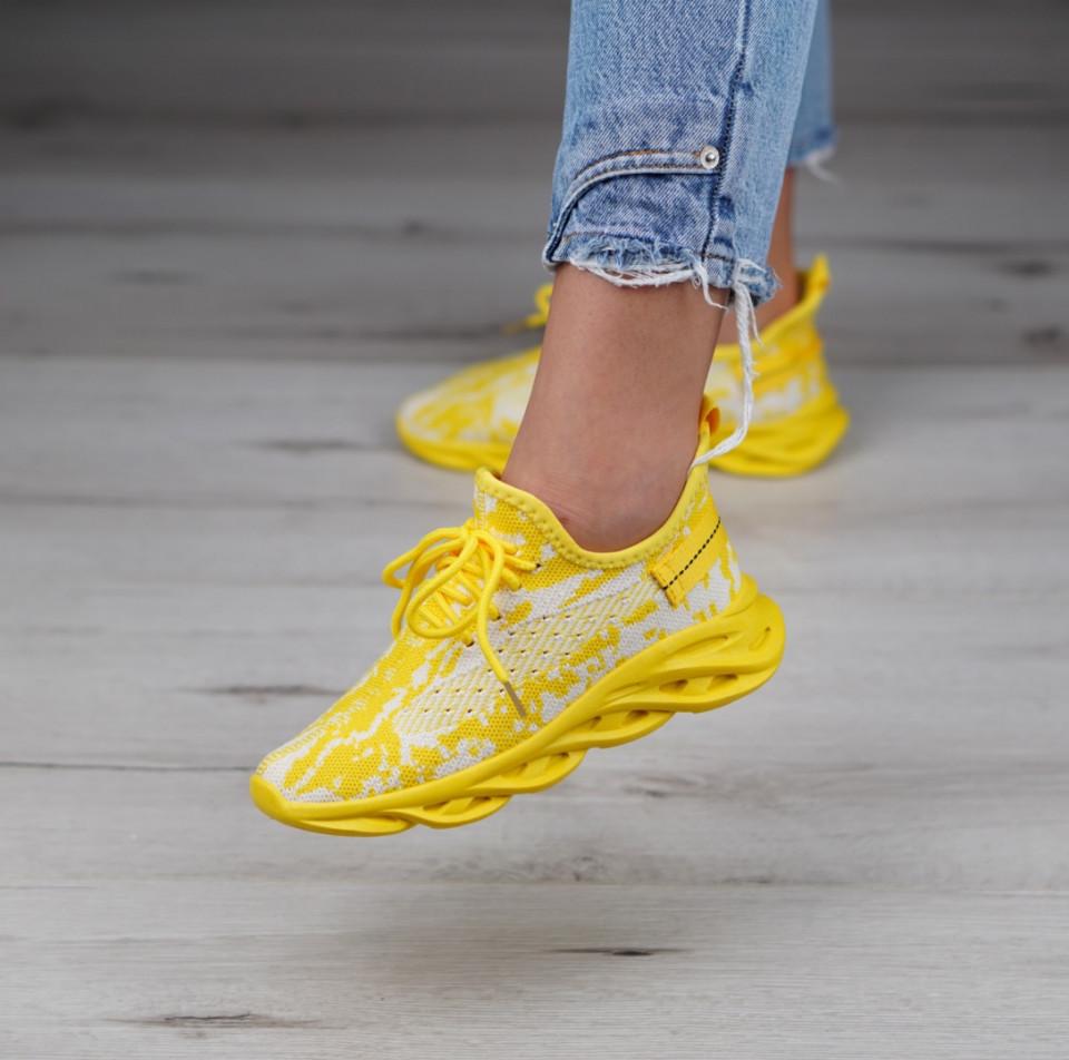 Pantofi sport dama SB920B