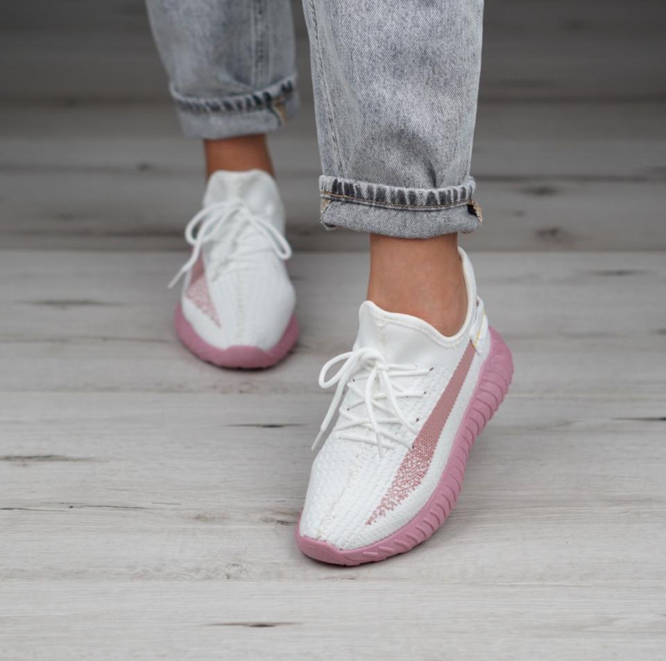 Pantofi sport dama SB986B