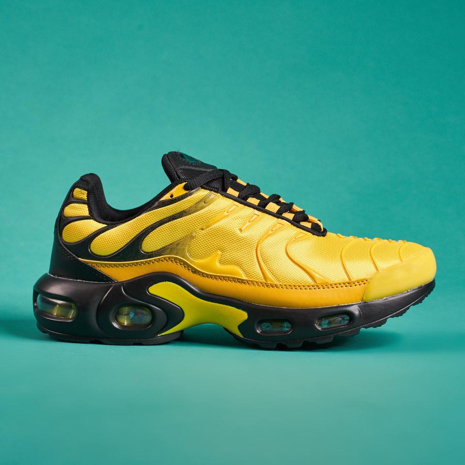 Pantofi sport unisex SB1737B