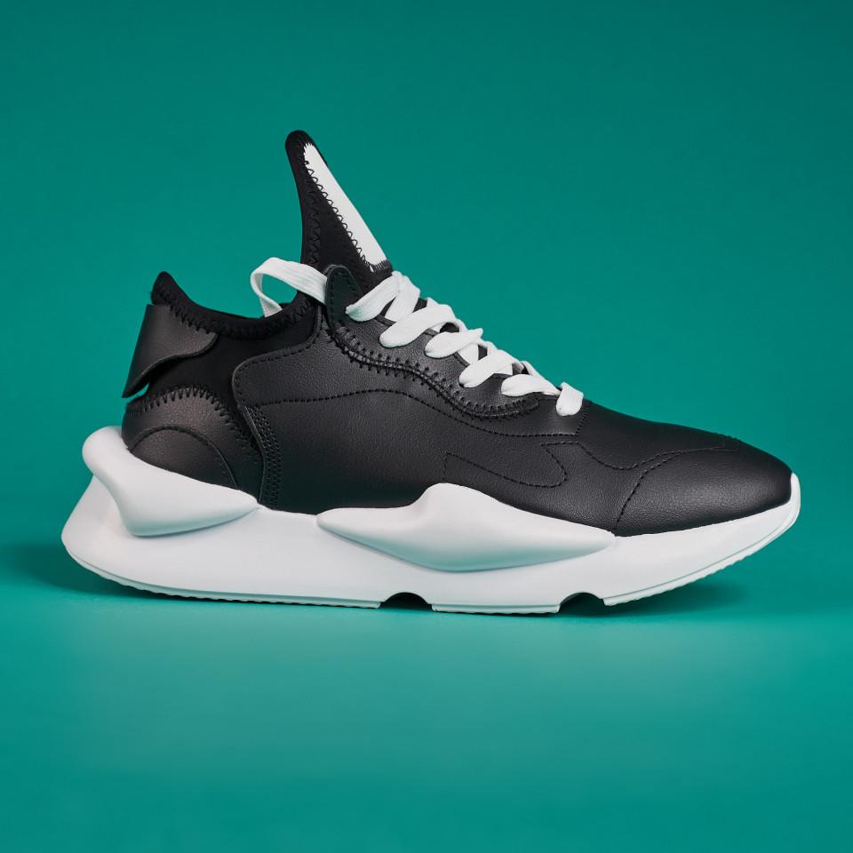Pantofi sport unisex SB1818B