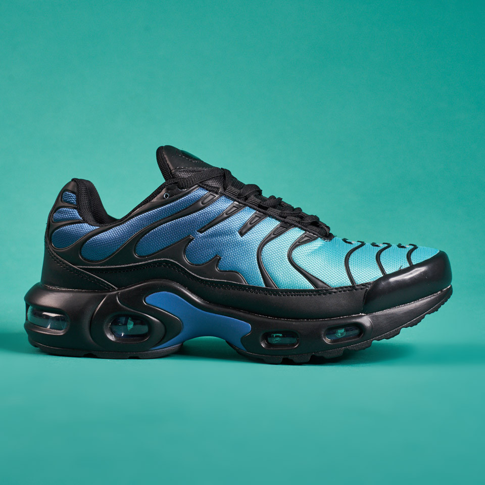 Pantofi sport unisex SB2058B