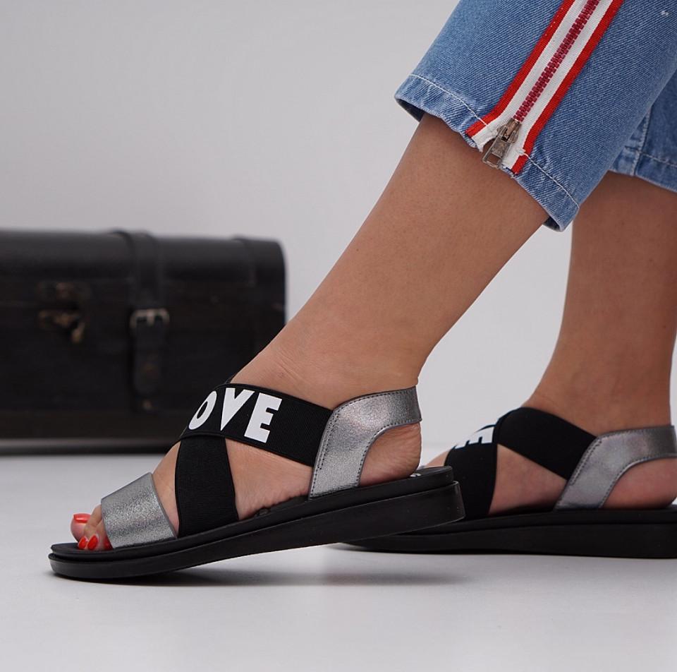 Sandale dama SB1425B