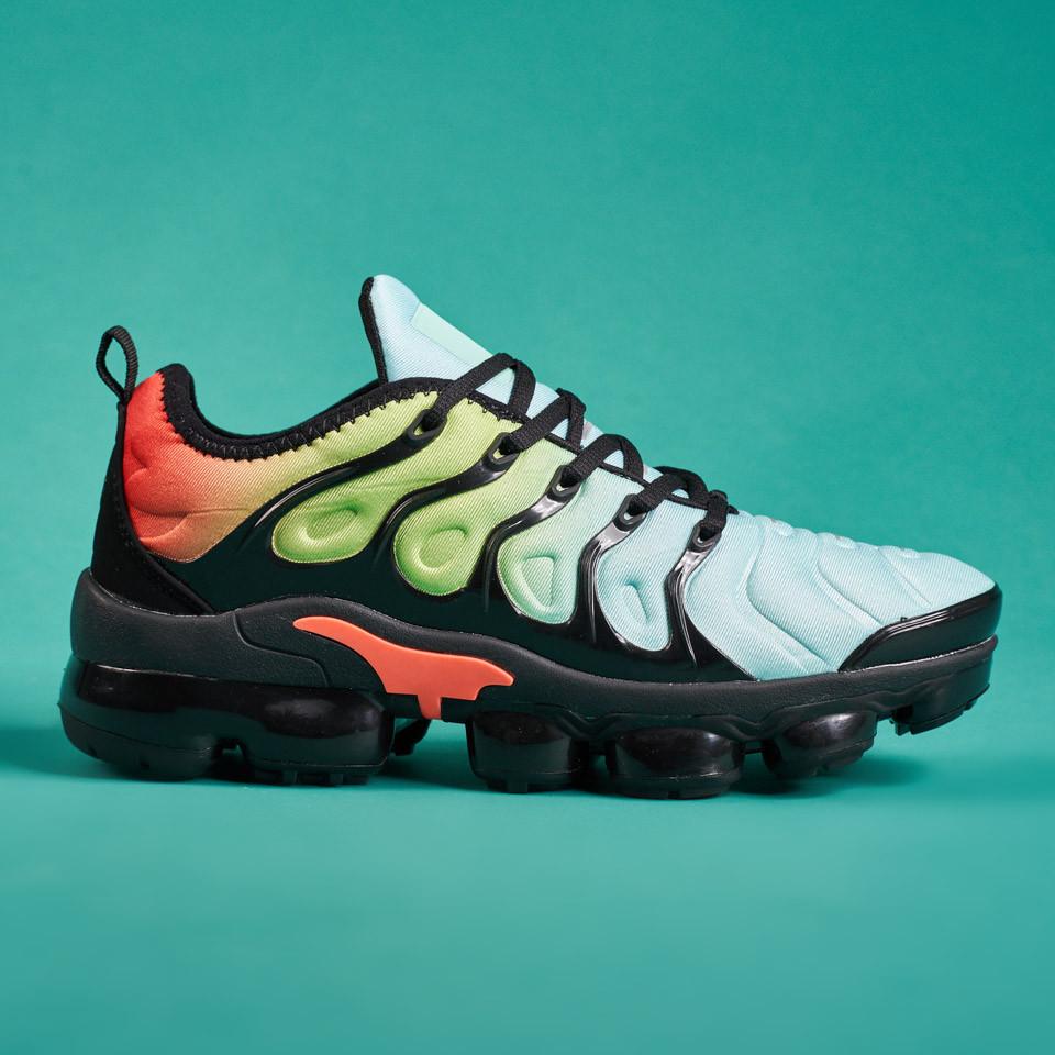 Pantofi sport barbati SB1754B