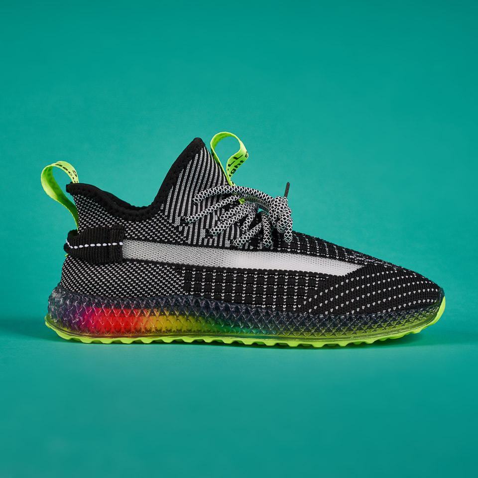 Pantofi sport barbati SB1788B