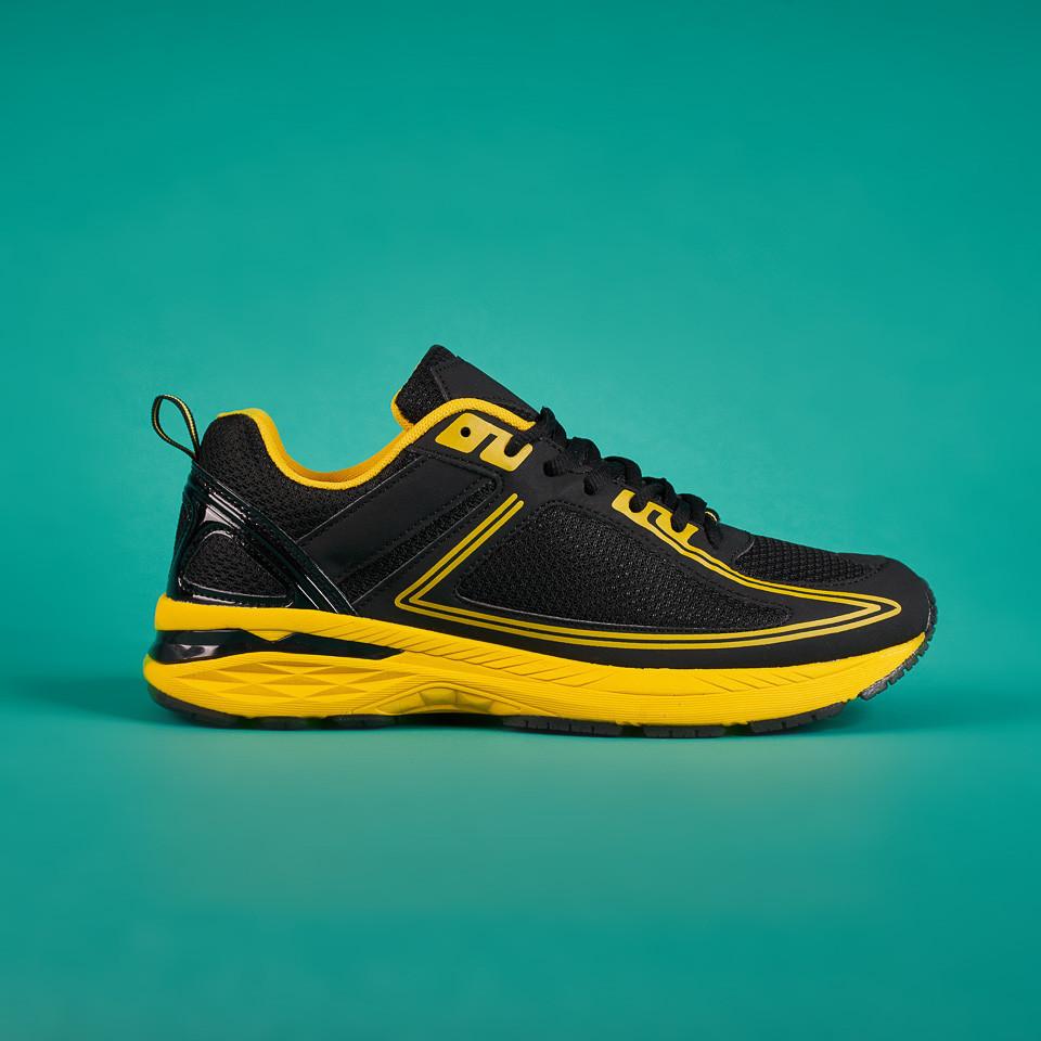 Pantofi sport barbati SB1809B