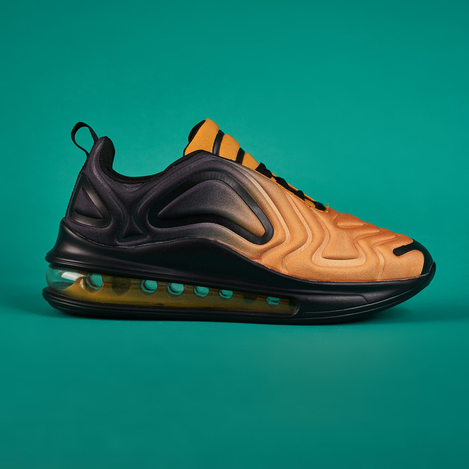Pantofi sport barbati SB1874B