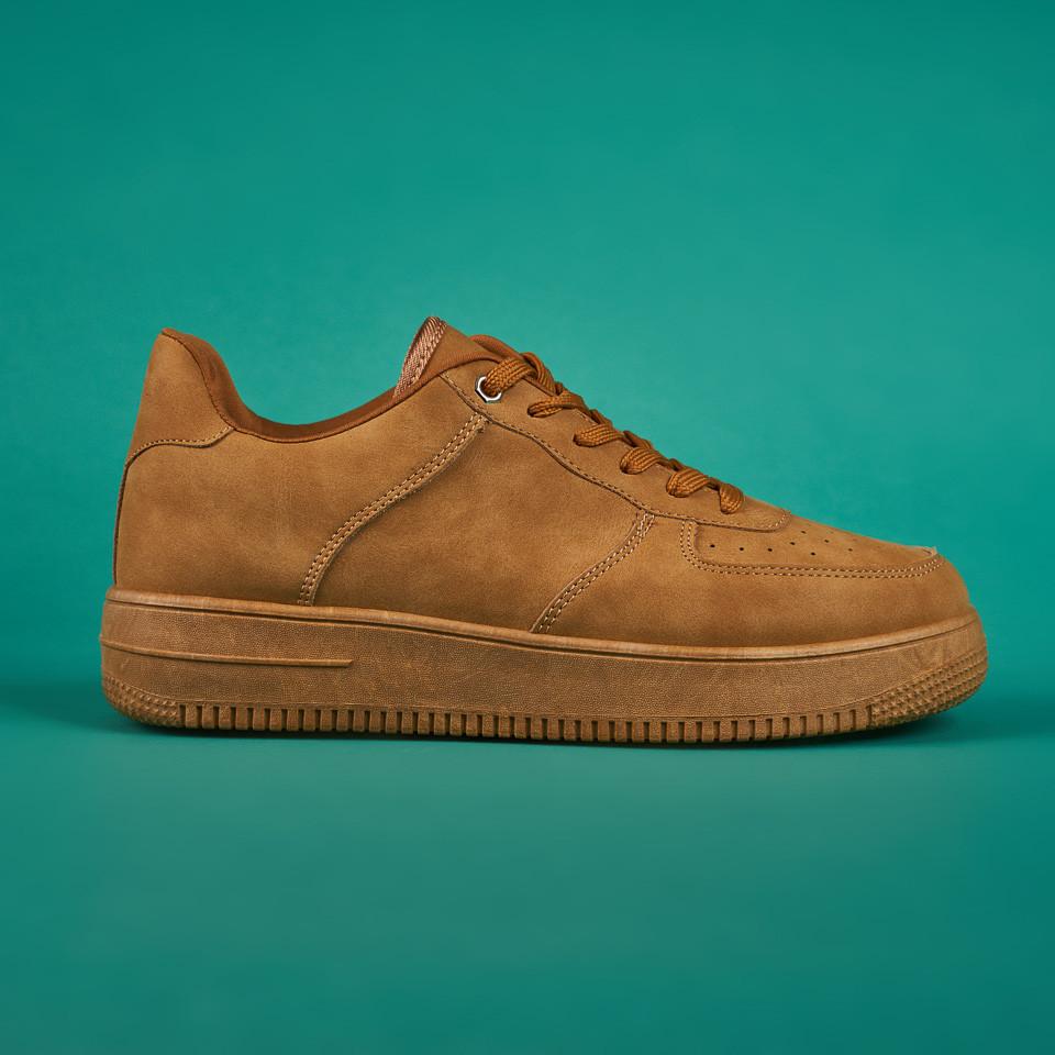 Pantofi sport barbati SB1877B