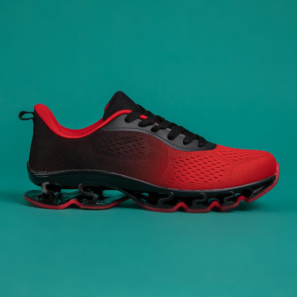 Pantofi sport barbati SB1894B