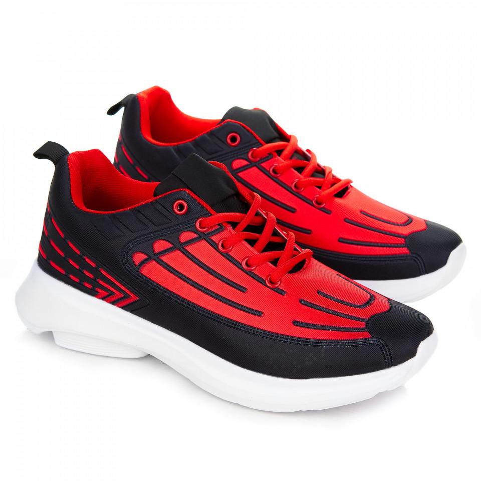 Pantofi sport barbati SB2127B
