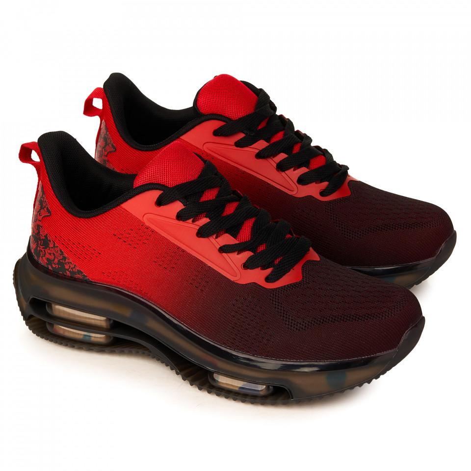 Pantofi sport barbati SB2163B