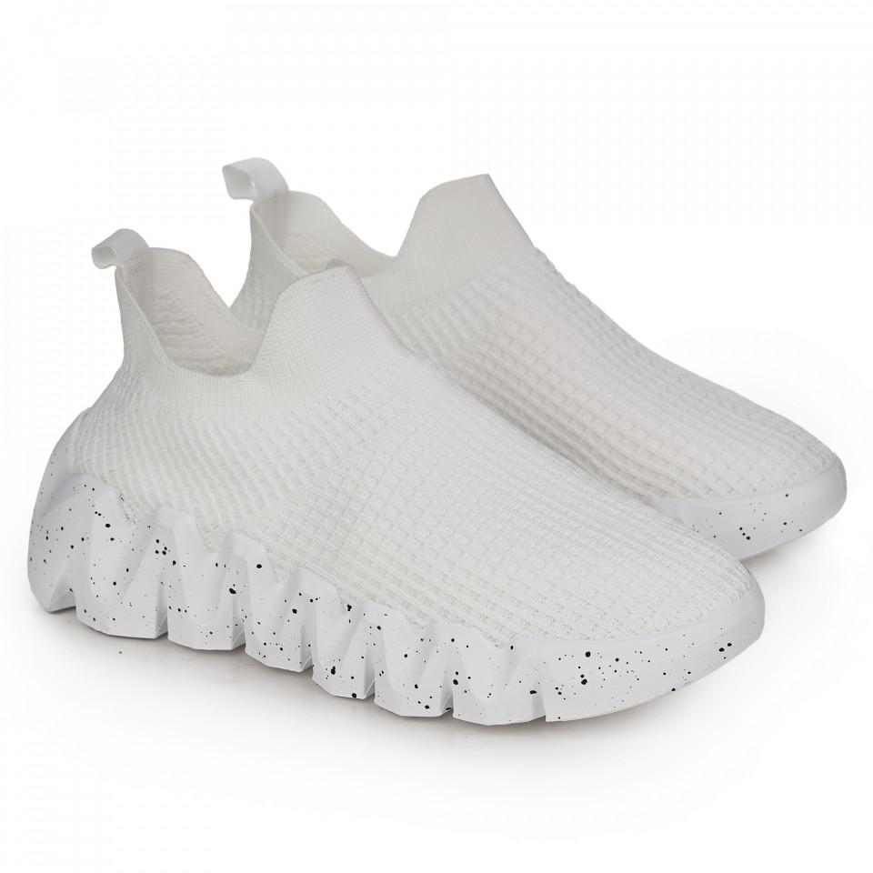 Pantofi sport barbati SB2250B