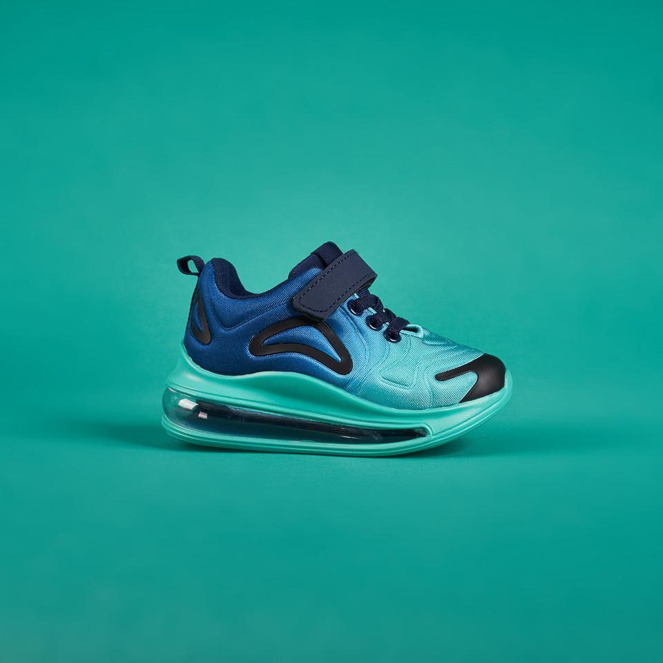 Pantofi sport copii SB1823B
