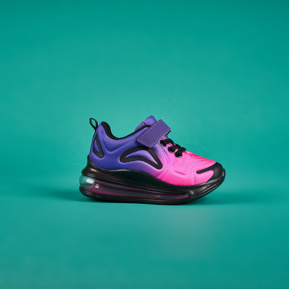 Pantofi sport copii SB1824B
