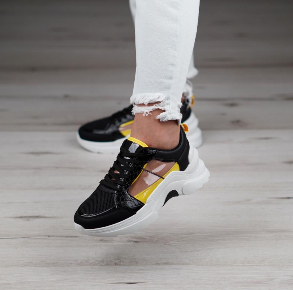 Pantofi sport dama SB1006B