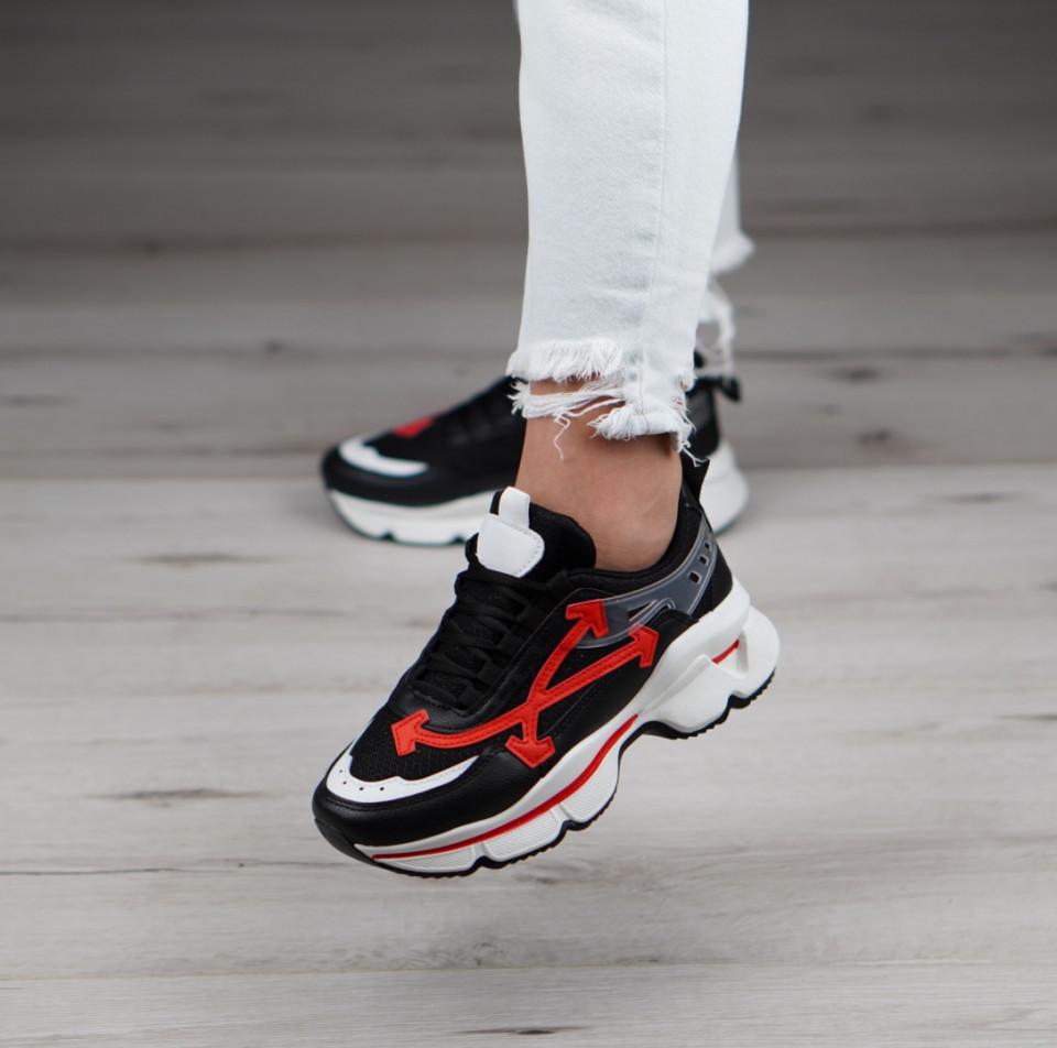 Pantofi sport dama SB1010B