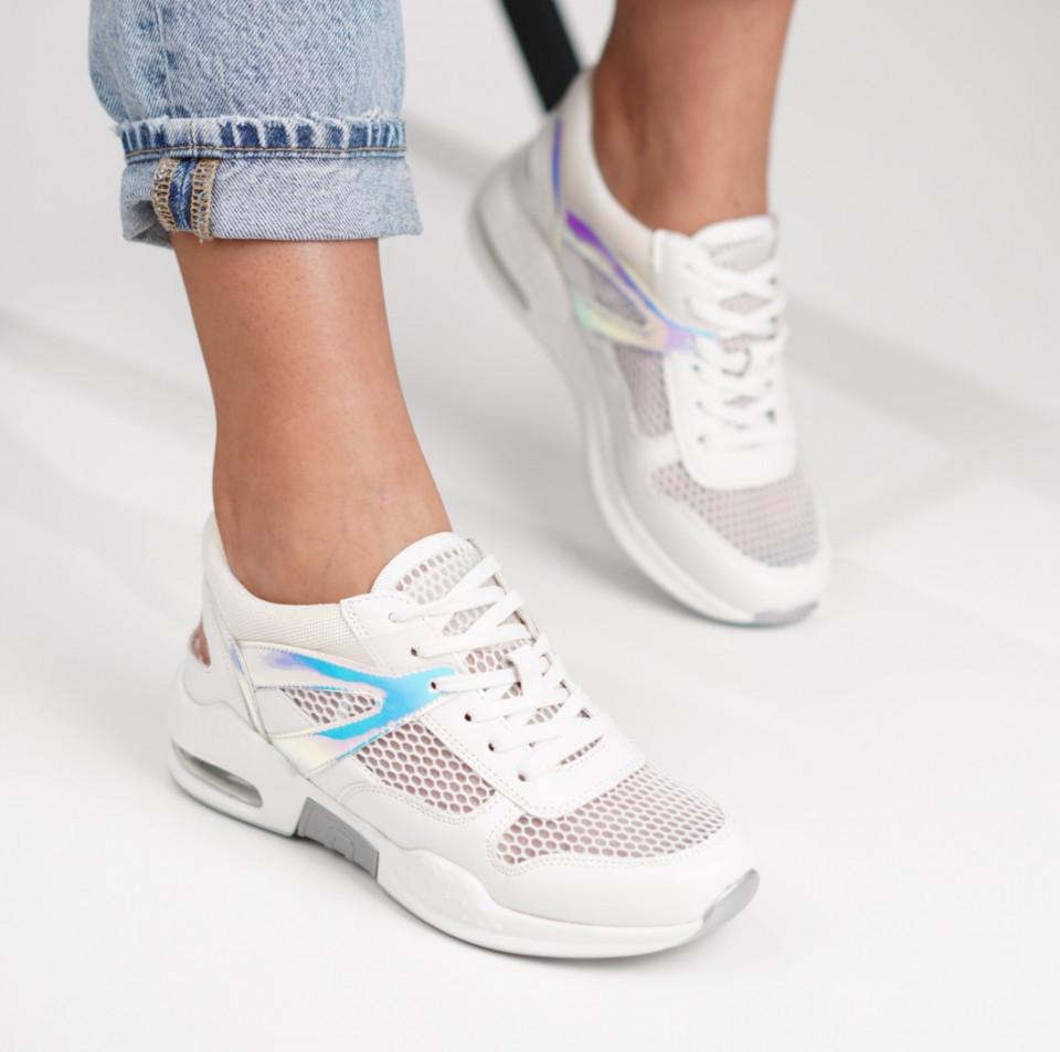 Pantofi sport dama SB1190B