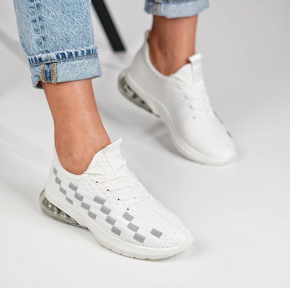 Pantofi sport dama SB1234B